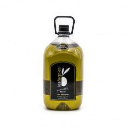 copy of Caixa 3 garrafes 5l